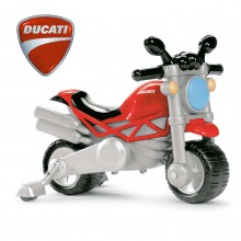 Chicco - Moto Ducati Monster