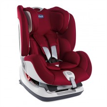 Chicco - Seat-Up - Red Passion '2019