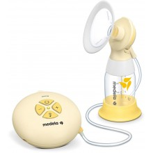 Medela - SWING Flex Extractor Leite