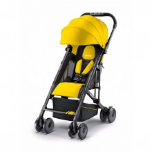 Recaro - EasyLife Elite - Sunshine Yellow '2019