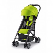 Recaro - EasyLife Elite - Lime Green '2019