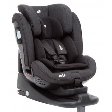 Joie - Stages Isofix - Pavement