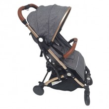 Maxi Baby - Aviator - Black '2019