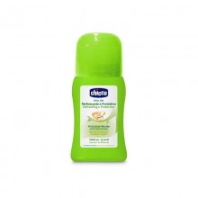 Chicco - Roll-On Rrefrescante e Protector