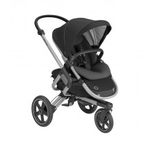 Bébé Confort - Nova 3 - Essential Black '2020
