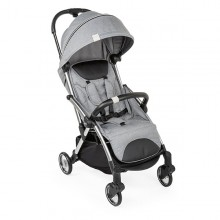 Chicco - Goody - Cool Grey