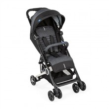 Chicco - Miinimo3 - Jet Black