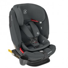 Bébé Confort - Titan Pro - Authentic Graphite