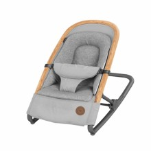 Bébé Confort - Kori - Essential Grey