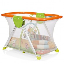 Brevi - Soft & Play Activity Center - 581