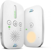 Avent - Intercomunicador Digital - 502