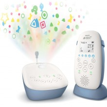 Avent - Intercomunicador Digital - 735
