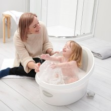Shnuggle - Banheira Toddler Bath