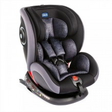Chicco - Seat4Fix - Graphite