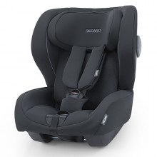 Recaro - Kio - Select Night Black