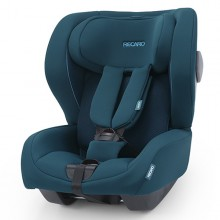 Recaro - Kio - Select Teal Green