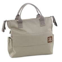 Jané - Away Bag - Bronze