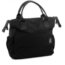 Jané - Away Bag - Black