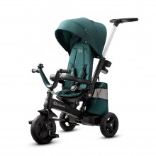 Kinderkraft - Easytwist - Midnight Green