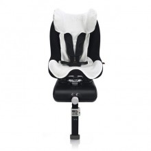 Concord - Capa COOLY ULTIMAX Isofix