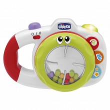 Chicco - Baby Camera