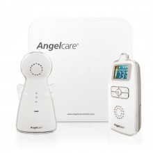 Angelcare - Monitor e Intercomunicador AC403
