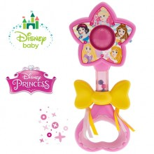 Chicco - Princesses Magical Wand