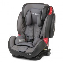 Be Cool - Thunder Isofix - Moonlight '2020