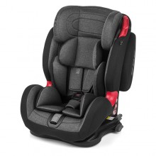 Be Cool - Thunder Isofix - Stellaire '2020