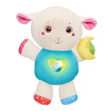 Chicco - First Love Ovelhinha Lilly
