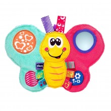 Chicco - Happy Colour Borboleta