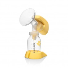Medela - Extractor Mini Electric