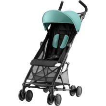 Britax - Holiday - Aqua Green '2019