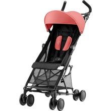 Britax - Holiday - Coral Peach '2019