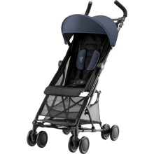 Britax - Holiday - Navy Blue '2019