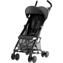 Britax - Holiday - Cosmos Black '2019