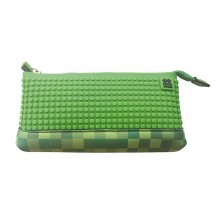 Pixie Crew - Pulmier Square Green