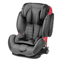 Be Cool - Thunder Isofix - Blazer '2020